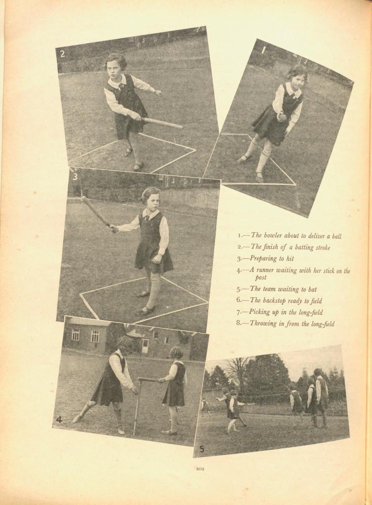 SPEC JUV 573 1935-6 Edition p. 202