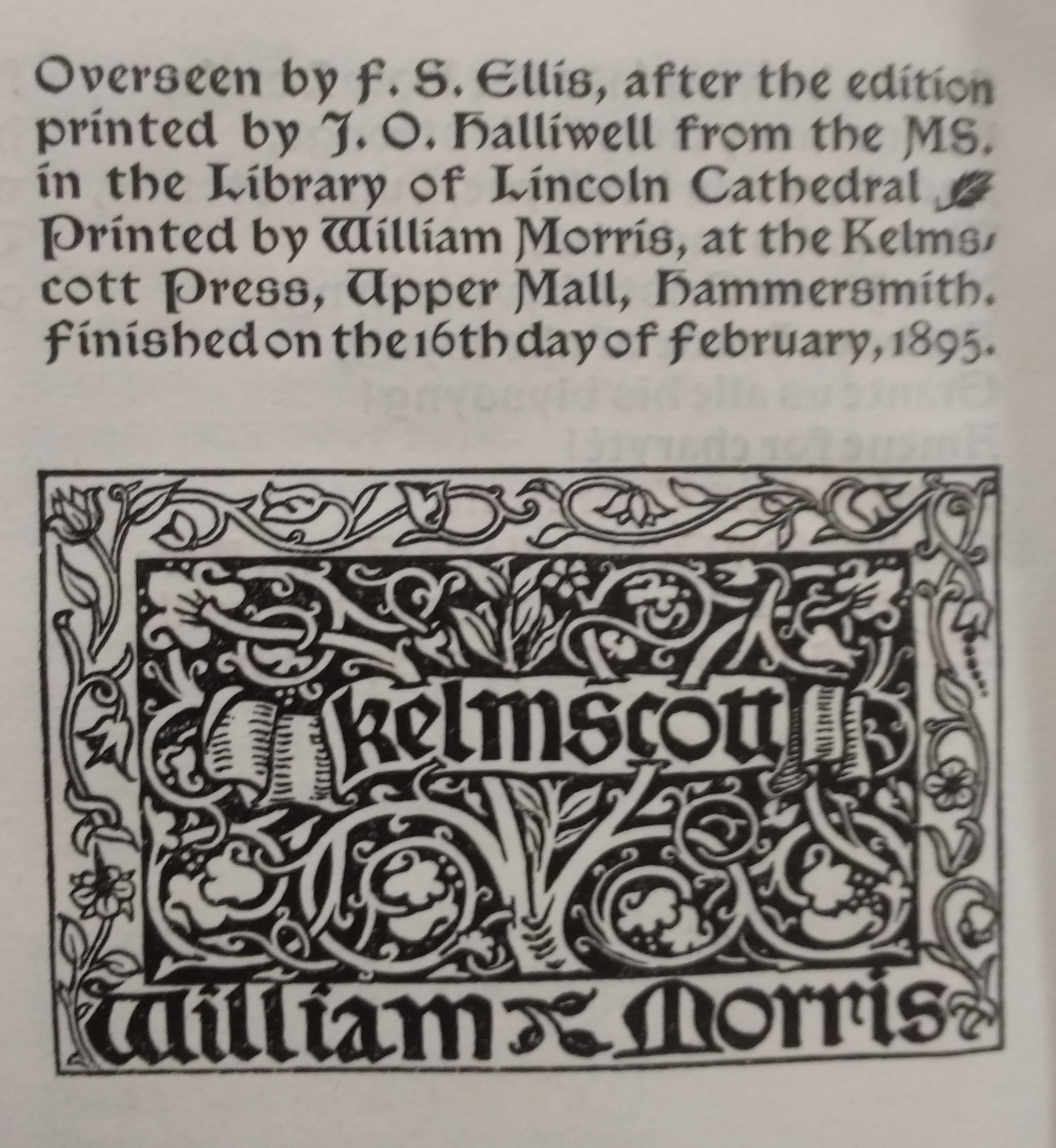 incunables | Manuscripts and more